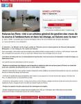 pétition,crues,lez, palavas,inondations,protection,