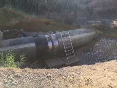 réparation tuyau émissaire en mer.jpg