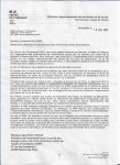 réponse DDTM mistral  1 janv 2021.jpg